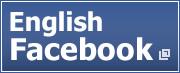 TFT Facebook